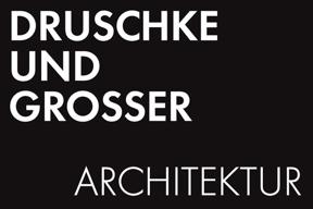 Druschke und Grosser Architektur