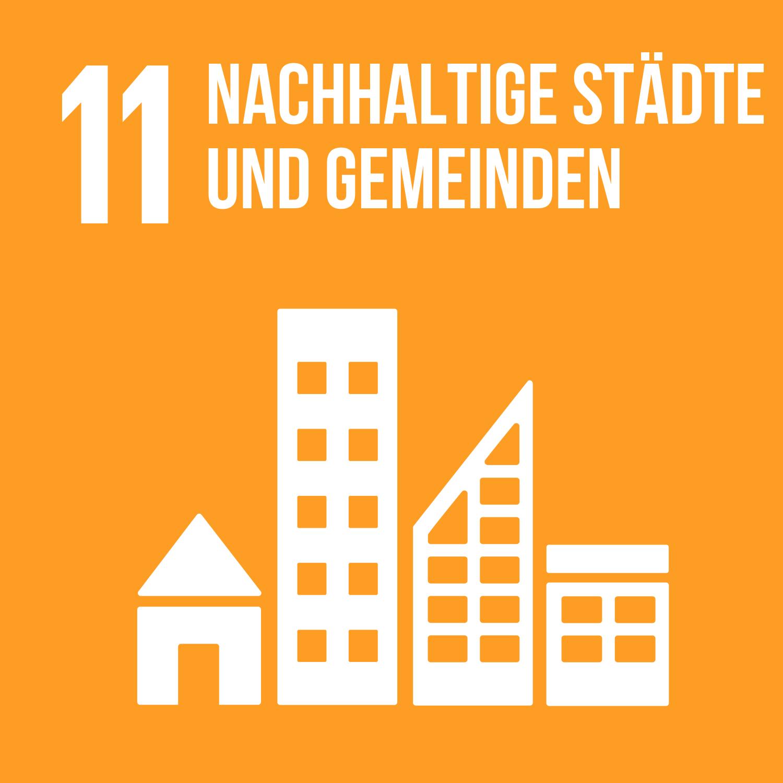 Workshop: Nachhaltige Architektur
